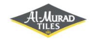 Al Murad Coupons