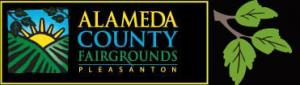 Alameda County Fairgrounds Coupons