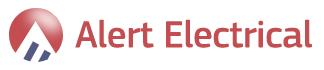 Alert Electrical Coupons