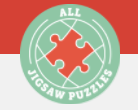 All Jigsaw Puzzles Coupons