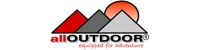 All Outdoor Coupons