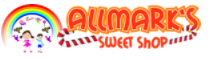 Allmark Sweets Coupons