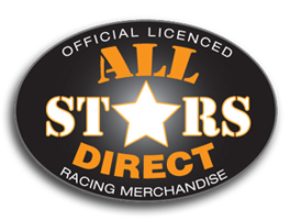 All Stars Direct Coupons