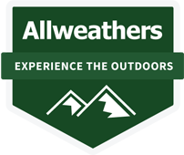 Allweathers Coupons