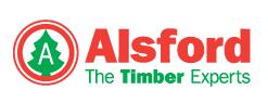 Alsford Timber Coupons