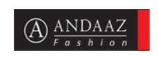 Andaaz Fashion Coupons