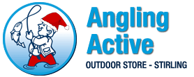 Angling Active Coupons