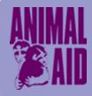 Animal Aid Coupons