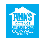 Ann'S Cottage Coupons