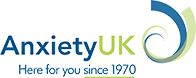 Anxiety Uk Coupons