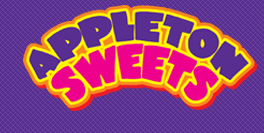 Appleton Sweets Coupons