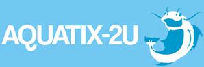 Aquatix-2U Coupons