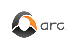 Arc Games Coupons