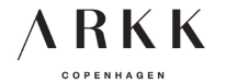 Arkk Copenhagen Coupons