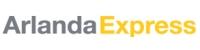 Arlanda Express Coupons