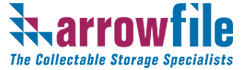 Arrowfile Coupons