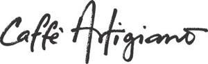 Artigiano Coupons