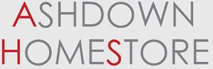 Ashdown Home Store Coupons
