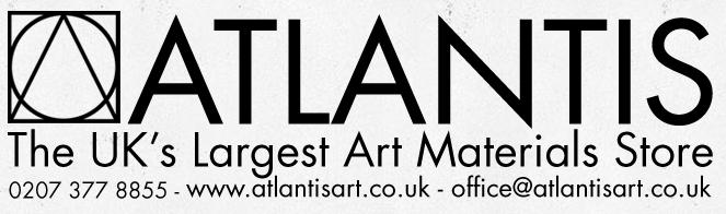Atlantis Art Coupons