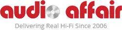 Audio Affair Coupons