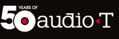 Audio T Coupons
