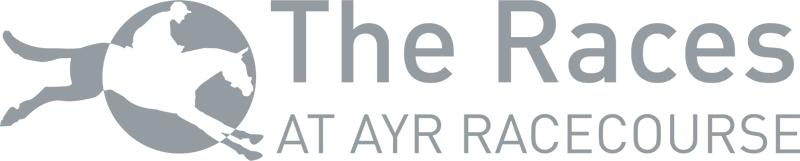 Ayr Racecourse Coupons