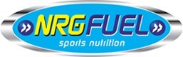 Nrgfuel Coupons