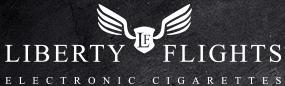 Liberty Flights Coupons