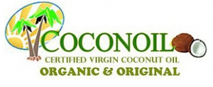 Coconoil Coupons