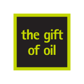 The Gift Of Oil Coupons
