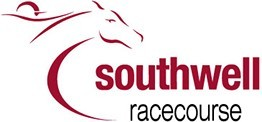 Southwell Racecourse Coupons