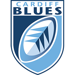 Cardiff Blues Coupons