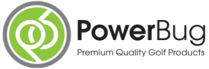 Powerbug Uk Coupons