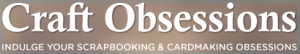 Craft Obsessions Coupons