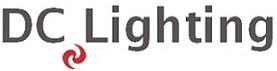 Dc Lighting Coupons