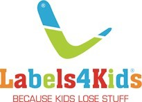 Labels4Kids Coupons