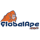 Global Ape Coupons
