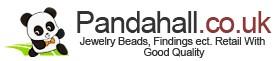 Pandahall.Co.Uk Coupons