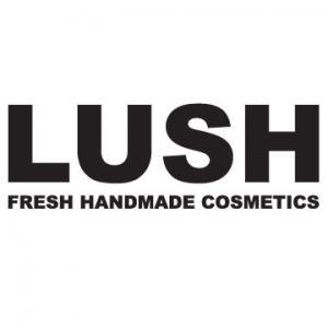 Lush uk Coupons