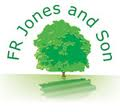 frjonesandson.co.uk