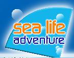 Sea Life Adventure Coupons