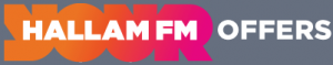 Hallam Fm Offers Coupons