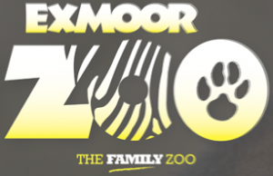 Exmoor Zoo Coupons