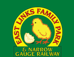 East Links Family Park Coupons