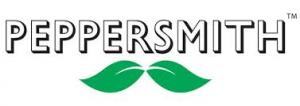 Peppersmith Coupons