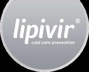 Lipivir Coupons