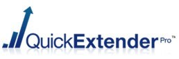 Quick Extender Pro Coupons