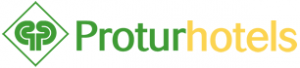 Protur Hotels Coupons