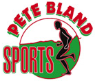 peteblandsports.co.uk