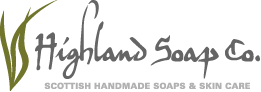 Highland Soap Company Coupons